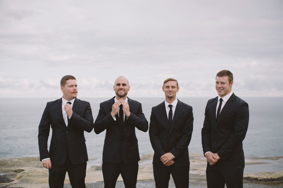 cronulla-surf-club-wedding05